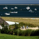 Discover Cape Cod 2019 Encore Symposium: Combine Meetings for 31 Credits!