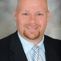 Ryan Shores, CRNA, DNP