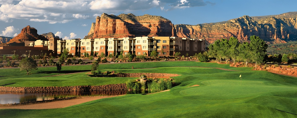 Sedona Red Rock Epidural Workshop 2018 Encore Symposium - A Value-Added Symposium!