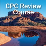 Sedona Red Rock 2019 CPC Review: Combine Meetings for 36 Credits!