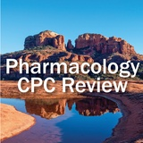 Sedona 2020 Encore Pharmacology CPC Review: Combine Seminars for 31 Credits!