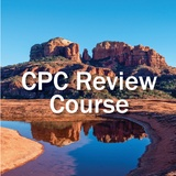 Sedona Red Rock 2019 CPC Review