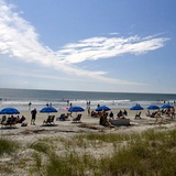Celebrate the Fourth of July on Hilton Head Island 2015